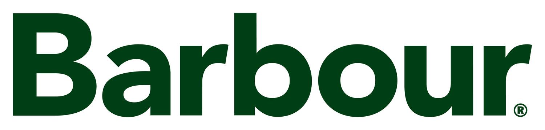 Barbour CMYK 350 New