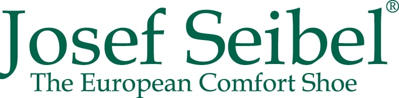 Josef Seibel Logo