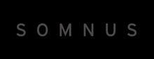 Logo Somnus Beds f