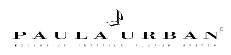 Paul Urban Logo