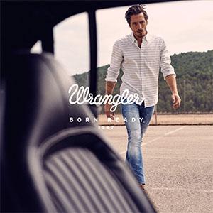 Wrangler brand image 300300