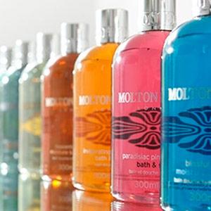 brands_beauty-molton