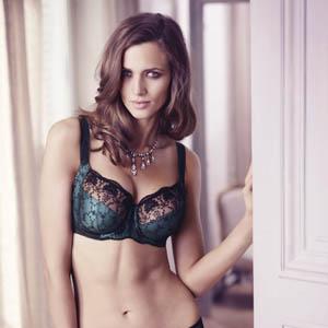 brands_lingerie-fantasie