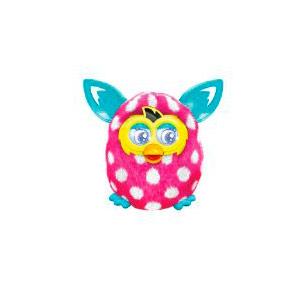 brands_toys-hasbro