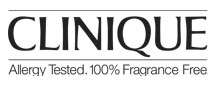 logos_beauty-clinique