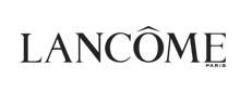 logos_beauty-lancome