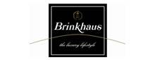 logos_beds-brinkhaus