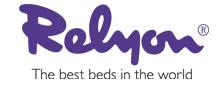 logos_beds-relyon