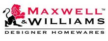 logos_china-maxwell