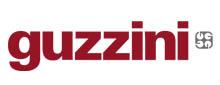 logos_cookshop-guzzini