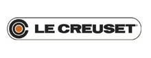 logos_cookshop-lecreuset