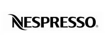 logos_cookshop-nespresso