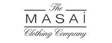 logos_fashion-masai