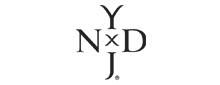 logos_fashion-nydj
