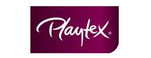 logos_lingerie-playtex
