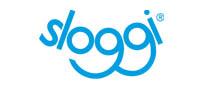logos_lingerie-sloggi