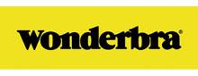 logos_lingerie-wonderbra