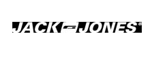 logos_menswear-jackjones