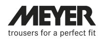 logos_menswear-meyer