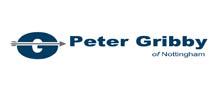logos_menswear-peter