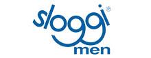 logos_menswear-sloggi
