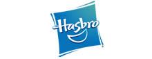 logos_toys-hasbro