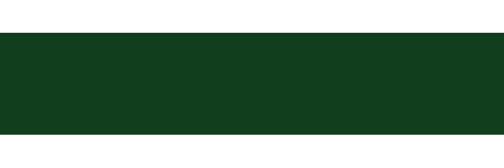 Barbour-Brand-Logo-New-1000