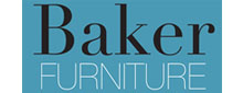 Logo Baker Beds Furniture