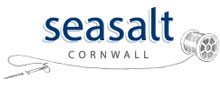 Logo-Seasalt.