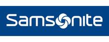 Logo.-Samsonite-Accessories