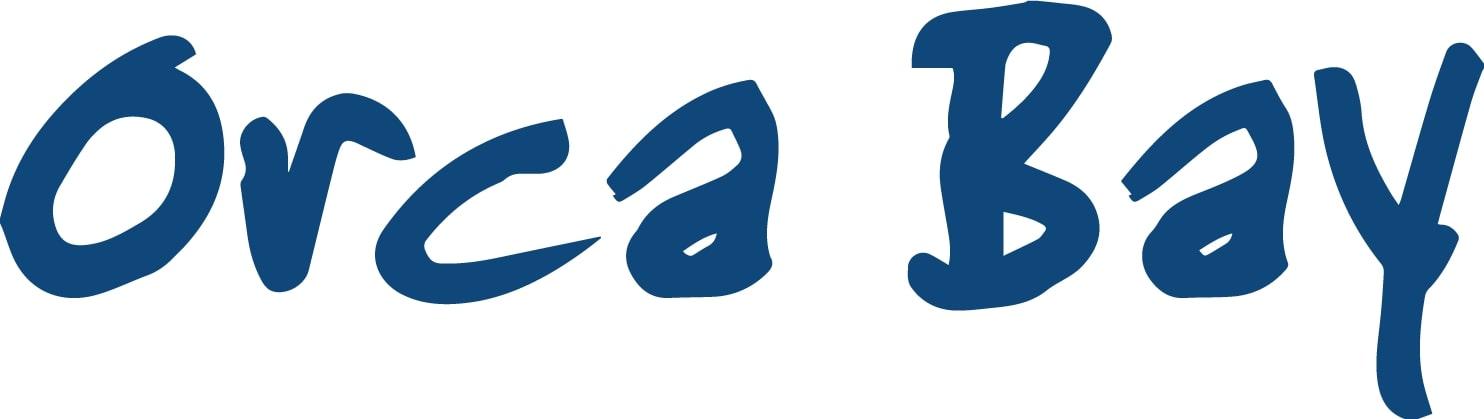Ocra Bay Logo