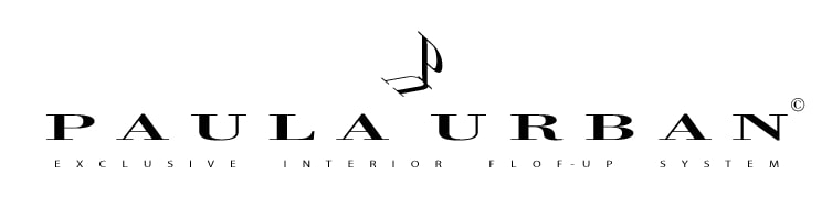 Paul Urban Logo