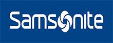 Samsonite Logo22085