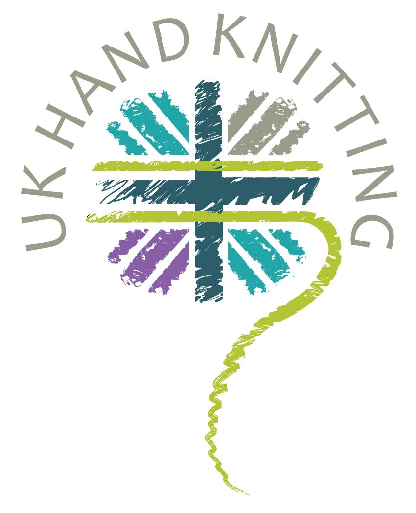 UK-HandKnitting-Logo (002)