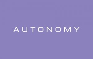 autonomy-logo-300x190