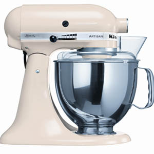 brands_cookshop-kitchenaid