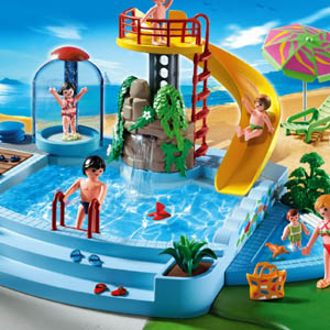 brands_toys-playmobil2