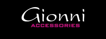 gionni logo