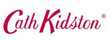 Cath Kitson Logo