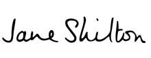 Jane Shilton Logo