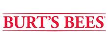 logos_beauty-burt