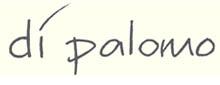 logos_beauty-dipalomo