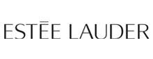 logos_beauty-esteelaunder