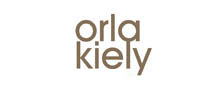 logos_beauty-orlakiely
