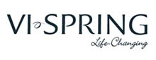 logos_beds-vispring