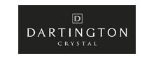 logos_china-dartington