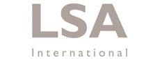 logos_china-lsa