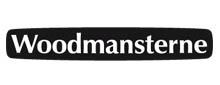 logos_china-woodmans