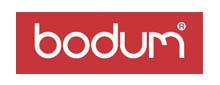logos_cookshop-bodum
