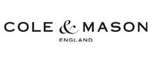 logos_cookshop-cole&mason